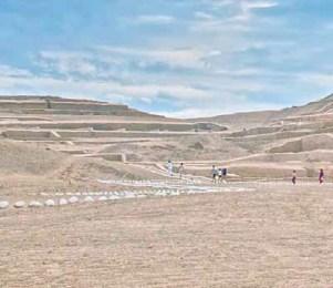 nasca-piramides