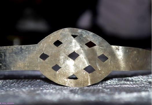 hallazgo-piezas-oro-plata-cutervo-cajamarca-3