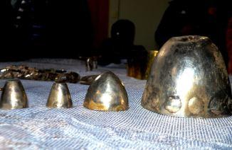 hallazgo-piezas-oro-plata-cutervo-cajamarca-4