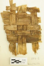 huaca-prieta-hallazgo-15000-anos-mayo-2017-4