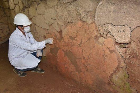 hallazgos-sitio-arqueologico-espiritupampa-cusco-3