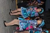 Fiestas-Cusco-Inti-Raymi-2018-0002