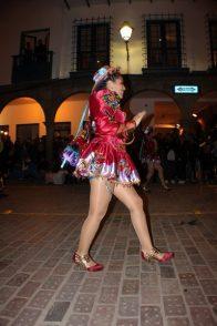 Fiestas-Cusco-Inti-Raymi-2018-0048