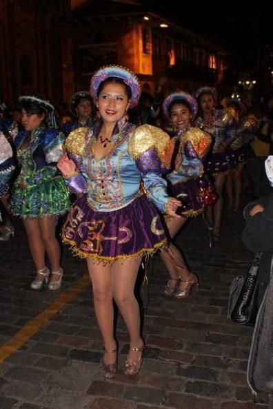 Fiestas-Cusco-Inti-Raymi-2018-0070