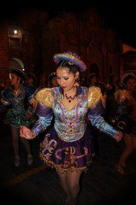 Fiestas-Cusco-Inti-Raymi-2018-0072