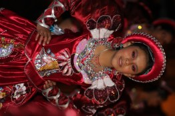 Fiestas-Cusco-Inti-Raymi-2018-0098