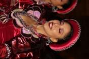 Fiestas-Cusco-Inti-Raymi-2018-0122