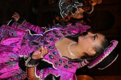 Fiestas-Cusco-Inti-Raymi-2018-0149
