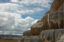pachapapum-ayacucho-volcan-dormido-12