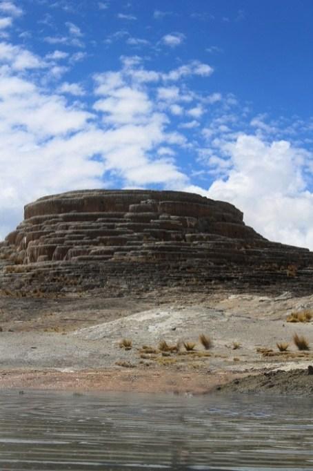 pachapapum-ayacucho-volcan-dormido-4