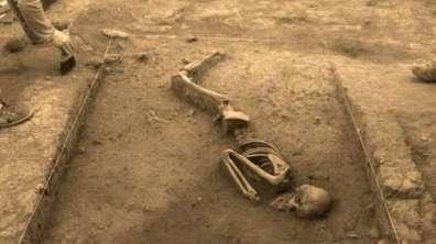 restos-3000-anos-cusco-descubren-12