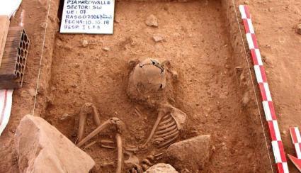 restos-3000-anos-cusco-descubren-5