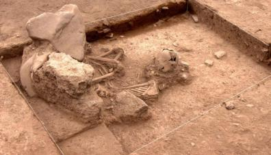 restos-3000-anos-cusco-descubren-6