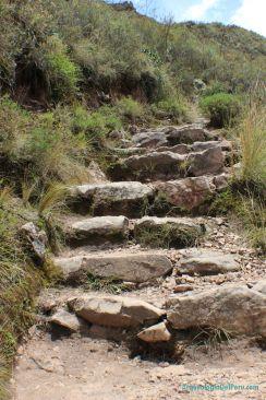 pisac-torreones-trekking-06