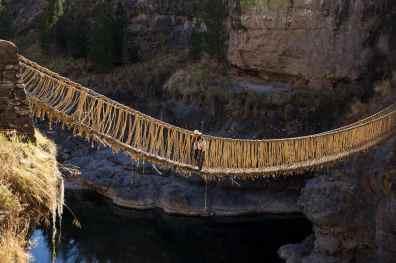 qeswachaka-bridge-ceremony-peru05