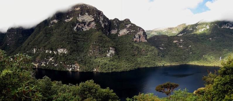 Laguna-de-los-Condores-2