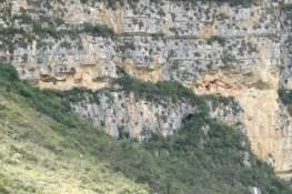 complejo-arqueologico-revash-1