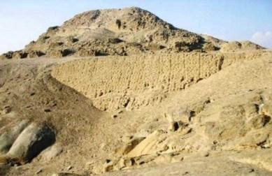 Panamarca_Archaeological_site-9