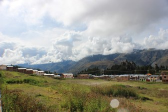 Mollepata, Anta, Cusco