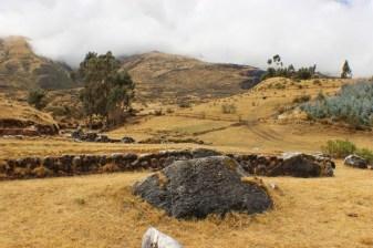 Quillarumiyoc-Anta-Cusco-02