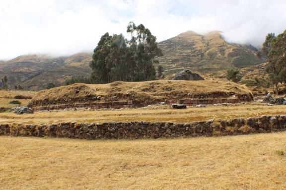Quillarumiyoc-Anta-Cusco-03