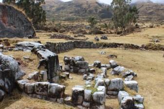 Quillarumiyoc-Anta-Cusco-11