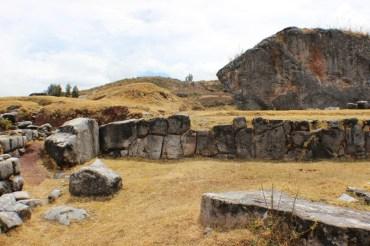 Quillarumiyoc-Anta-Cusco-14