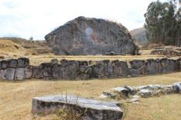 Quillarumiyoc-Anta-Cusco-15