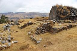 Quillarumiyoc-Anta-Cusco-18