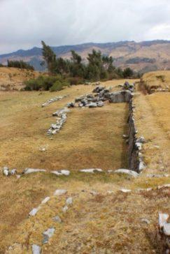 Quillarumiyoc-Anta-Cusco-19