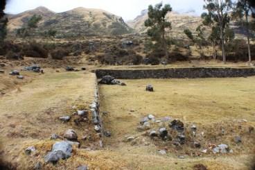 Quillarumiyoc-Anta-Cusco-25