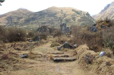 Quillarumiyoc-Anta-Cusco-29