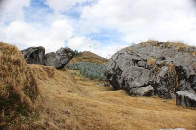 Quillarumiyoc-Anta-Cusco-45