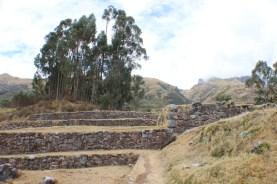 Quillarumiyoc-Anta-Cusco-46