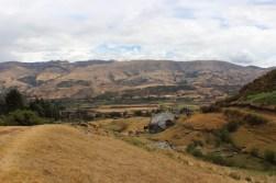 Quillarumiyoc-Anta-Cusco-48