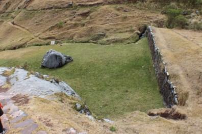 Quillarumiyoc-Anta-Cusco-49