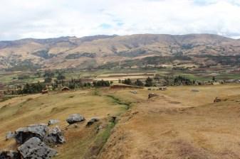 Quillarumiyoc-Anta-Cusco-52