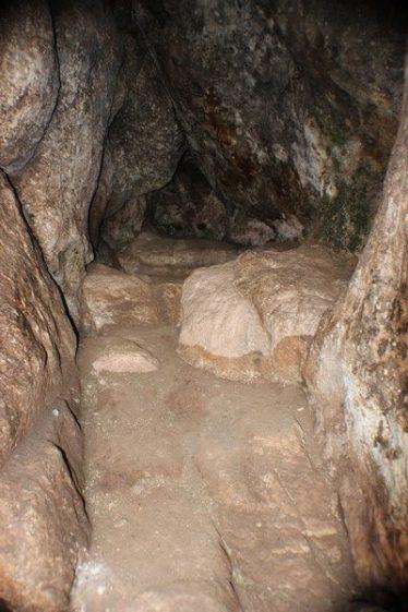Quillarumiyoc-Anta-Cusco-58