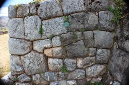 Quillarumiyoc-Anta-Cusco-66