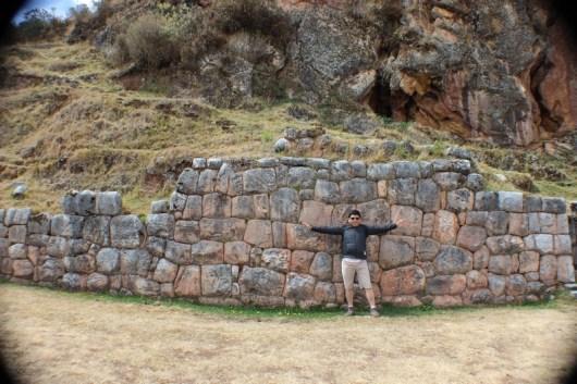 Quillarumiyoc-Anta-Cusco-68