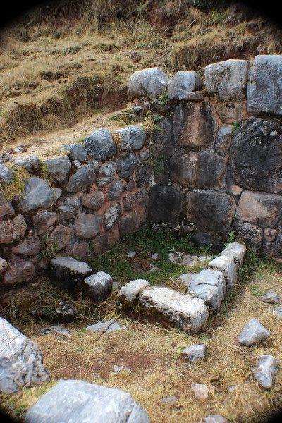 Quillarumiyoc-Anta-Cusco-69