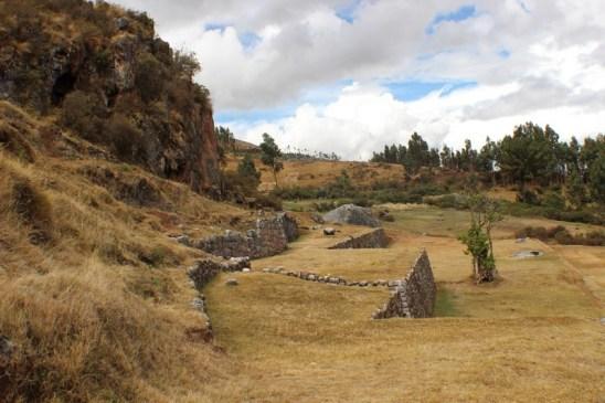 Quillarumiyoc-Anta-Cusco-72