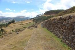 Quillarumiyoc-Anta-Cusco-74