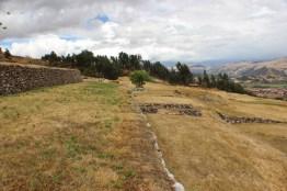 Quillarumiyoc-Anta-Cusco-75