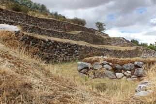 Quillarumiyoc-Anta-Cusco-83