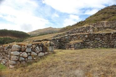 Quillarumiyoc-Anta-Cusco-86