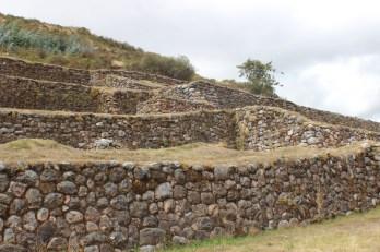 Quillarumiyoc-Anta-Cusco-88