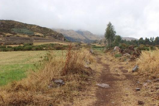 Quillarumiyoc-Anta-Cusco-93
