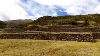 Quillarumiyoc-anta-cusco56