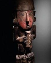 Drouot pieza arqueologica subasta mayo